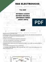 ADF 11 (1)