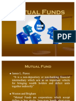 25956720-Mutual-Funds(2)