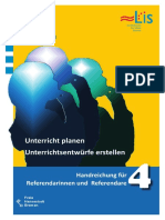 HP-Unterrichtsvorbereitung-Nov