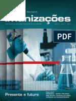 revista-imuniz-sbim-v8-n1-2015-04-150424c-web