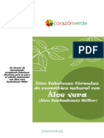 Dosier Gratuito Aloe Con Portada (1)