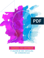 Manual de Cefala en Urgencias 2020