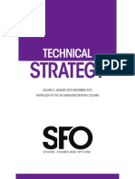SFOTechStrategySeriesVol2