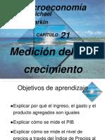 Intl Ppt 04 PDF (1)