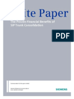 SIP_Trunking_White_Paper