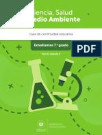 Guia_autoaprendizaje_estudiante_7mo_grado_Ciencia_f2_s3