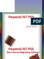 Powersil-NT-PES