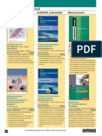 Visit PDFKurs.com Fachbuecher Metalltechnik W2017.PDF 457