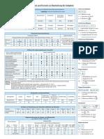 Visit PDFKurs.com 1827.PDF 903