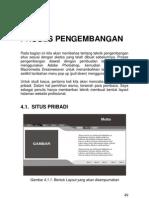 Bab4_Proses_Pengembangan