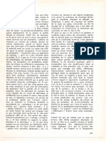 1_1977_p75_102.pdf_page_27