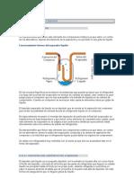 modulo2_parte2