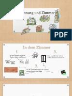 415157500-Wohnung-und-Zimmer-ppt