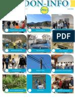 le journal PDf  (avril-2021)