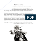 Determinantes_1 (1/2ESO)