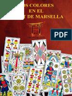 Los-Colores-en-el-Tarot-de-Marsella