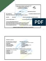 Programa Clinica Medica II Vigente 1