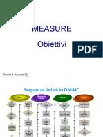 5 -Measure
