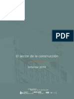 mercado-construccion-2019