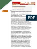 congresosdelalengua-es-zacatecas-ponencias-tecnologias-proyectos-lois-htm