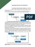 Chapitre 3 PDP