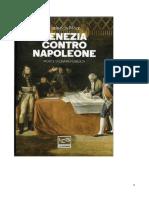 Venezia Contro Napoleone 1796 97 Morte d