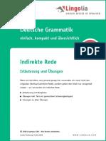 deutsch-satzbau-indirekte-rede-de