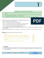 arithmetique-et-ecriture-fractionnaire-cours-fr (1)