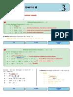 calcul-litteral-developpement-factorisation-identites-remarquables-cours-fr