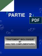POLL-2-2020-Traitement biologique