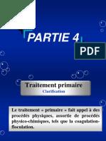 POLL-4-TRAITEM-primaire-2020