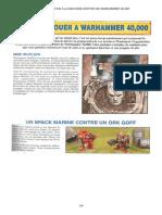 Warhammer_40K_v2_livret_initiation