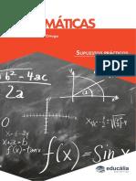 Muestra Sup Matem 2020 PDF