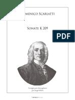 [Free-scores.com]_scarlatti-domenico-sonate-k209-171252