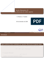 Slides6_AMIII_ISUTC