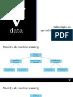 intro_machine_learning