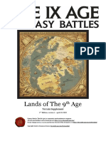 T9A-FB Lands of the 9th Age 1 En