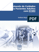 Protocolo-de-cuidados-para-pacientes-adultos-com-ECMO