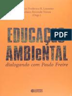 resumo-educacao-ambiental-dialogando-com-paulo-freire-carlos-frederico-bernardo-loureiro