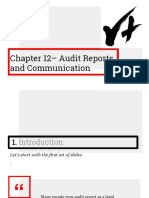 PPT Chapter 12