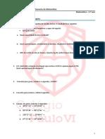 fichaTA_percentagens_angulos