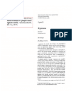 Carasek (2010) - Cap. 28 Livro IBRACON - Argamassas