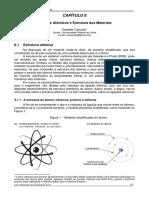 Arranjos Atômicos e Estrutura dos Materiais Cap 6 Mat Ibracon 2017 O. Cascudo final