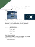 analise fitoquimica qualitativa