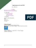 TP2-CODDESIGN
