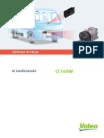 CC165W_port