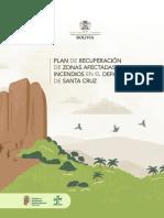 Plan Recuperacion 2020 Version Final
