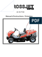 Crossjet-Super20-Manuel