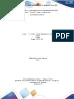 102019 - 89- Fase 3 - Colaborativo