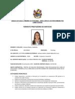 1. Formato  PS 2021 (2)